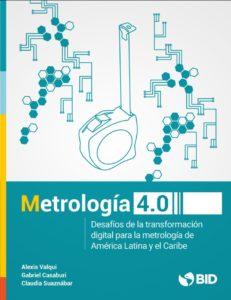 metrología digital