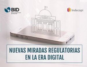 regulación de tecnologías