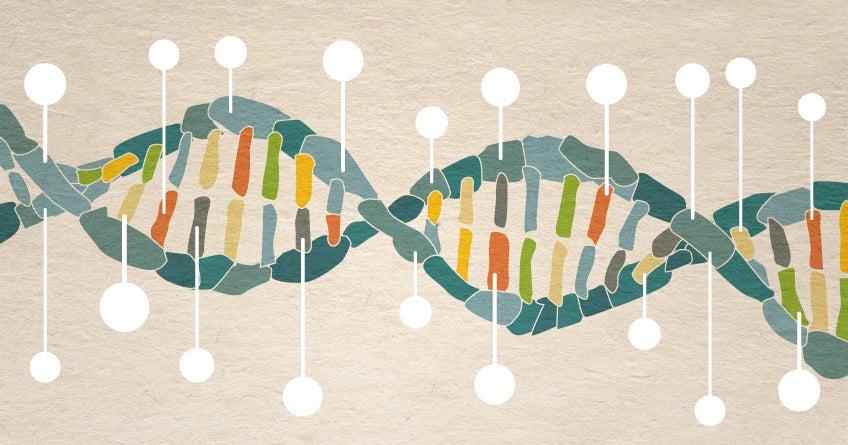 Biotecnología: ¿llegamos a tiempo a esta revolución?
