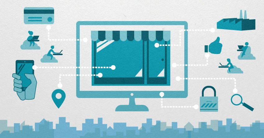 COVID-19: ¿Una oportunidad para la transformación digital de las pymes?