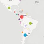 mapa bid lab
