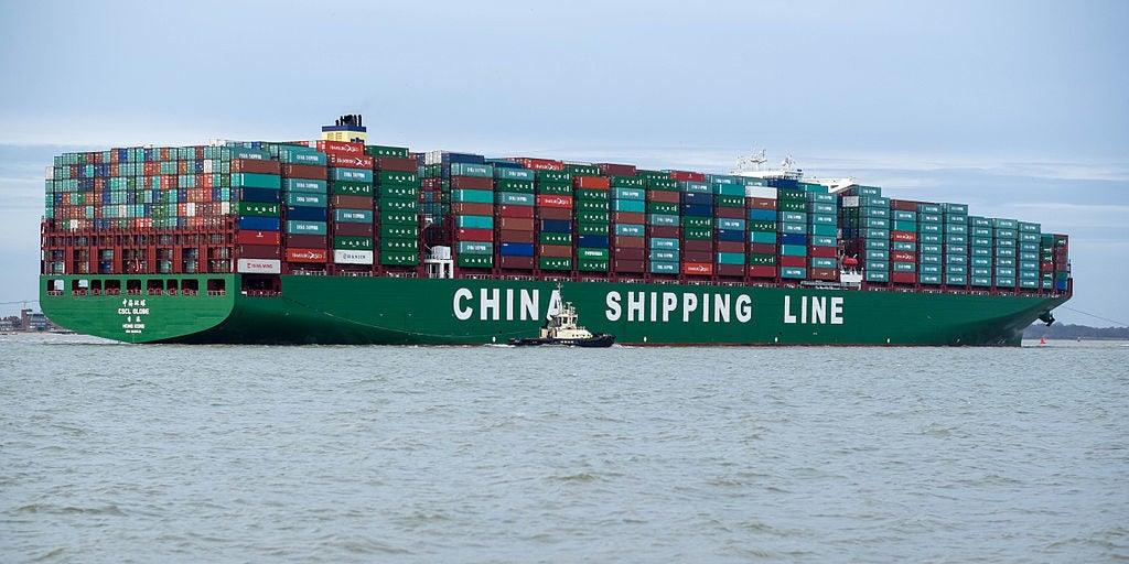 Cinco puntos destacados del 13º Plan Quinquenal chino relevantes para los países de América Latina y el Caribe