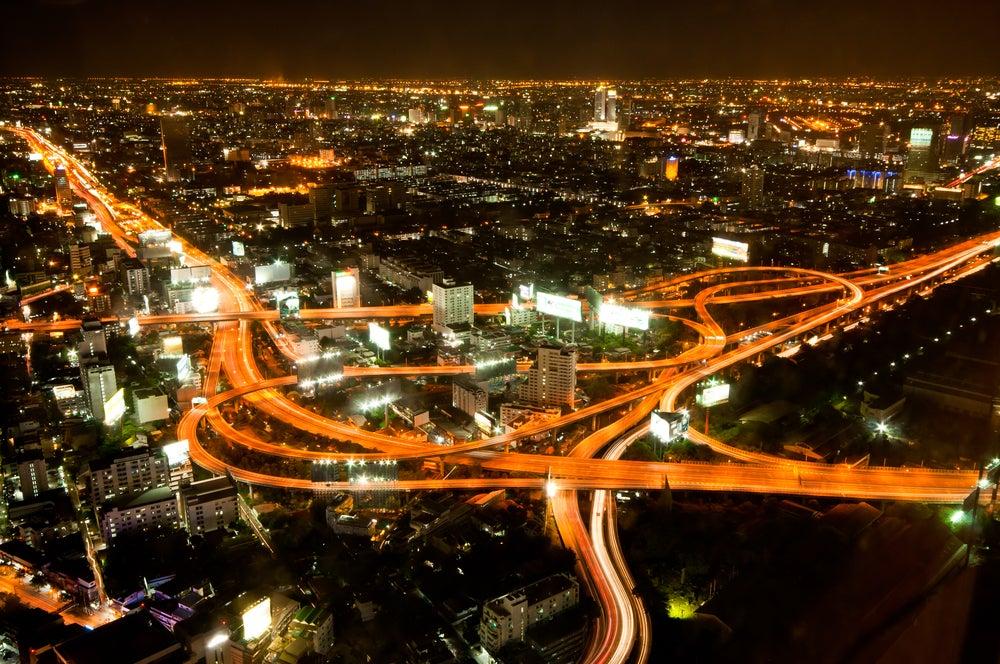 ¿Puede la conectividad convertirse en motor de desarrollo en América del Sur?
