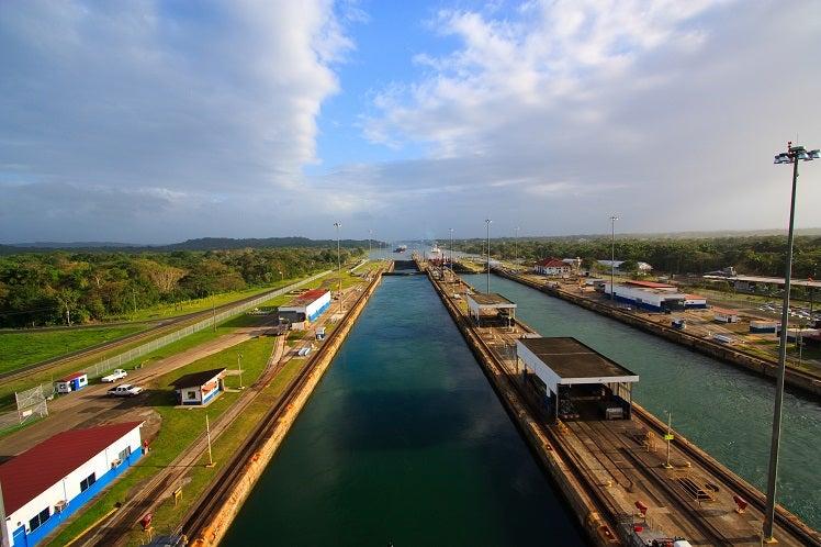 Una nueva agenda comercial: ¿De qué modo puede vincularse América Latina más allá de los tradicionales tratados de libre comercio?