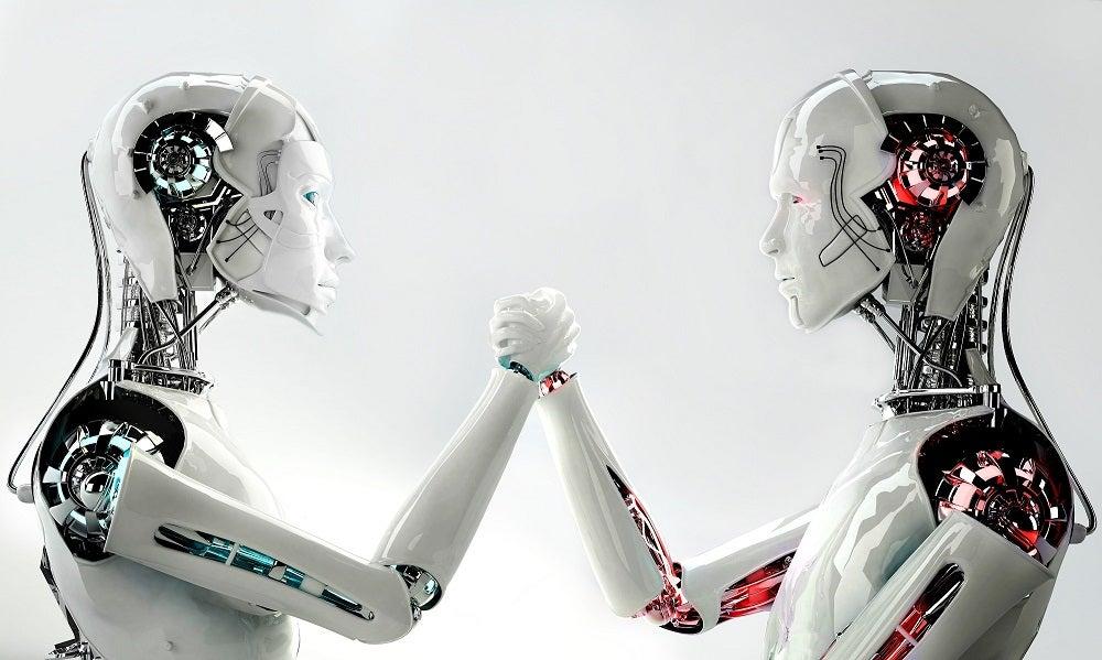 Cuáles son las 6 nuevas tecnologías que más impactarán el comercio