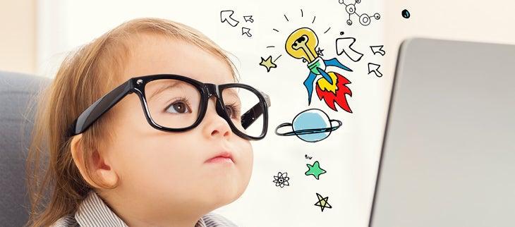 El emprendedor, ¿nace o se hace?