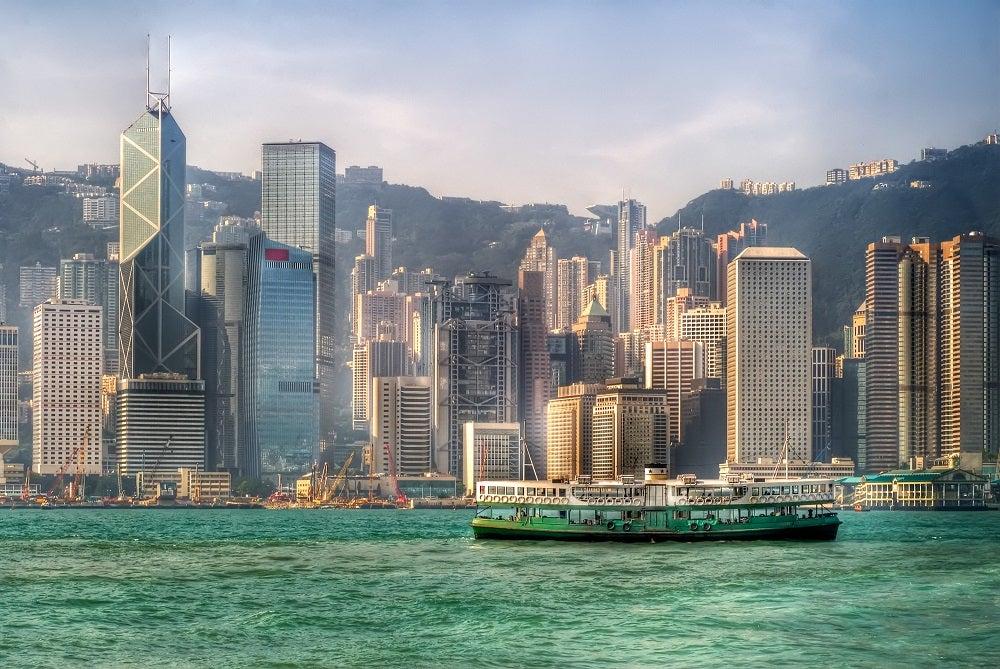 Innovación y diversificación exportadora: cómo renovar la agenda regional con China
