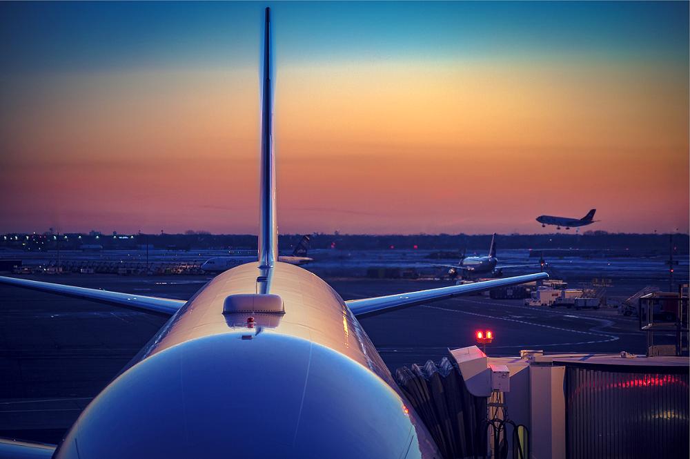 Cadenas globales de valor: Lógico… ¡es la logística!