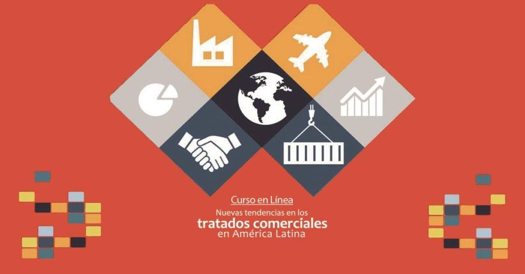 Cinco razones por las que los acuerdos comerciales son importantes para América Latina y el Caribe