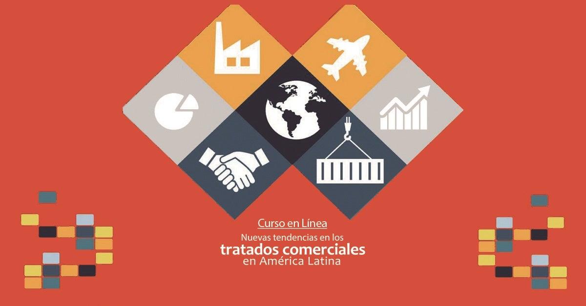 origen del libre cambio en colombia