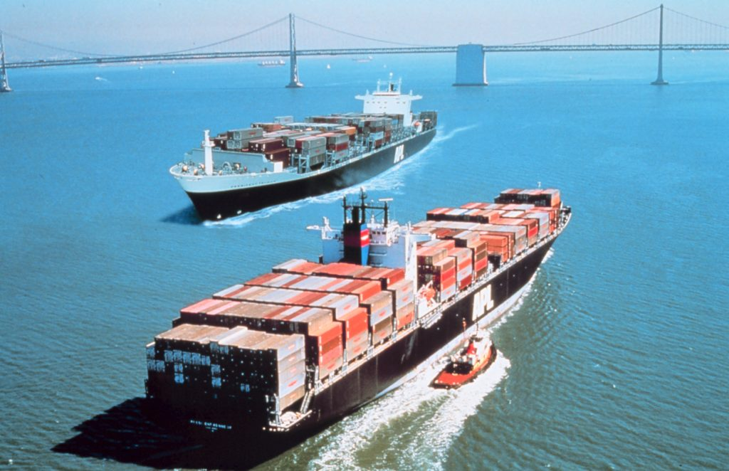 ¿Cómo América Latina y el Caribe puede mejorar relaciones comerciales con China?