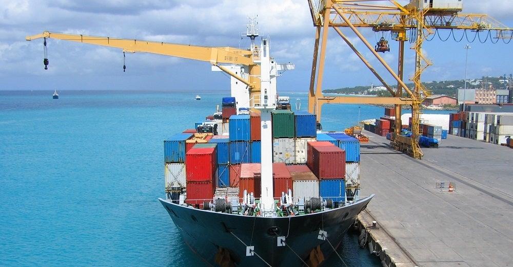 Exportaciones Indirectas: ¿Una Ruta Sencilla para la Internacionalización de las PyMEs?