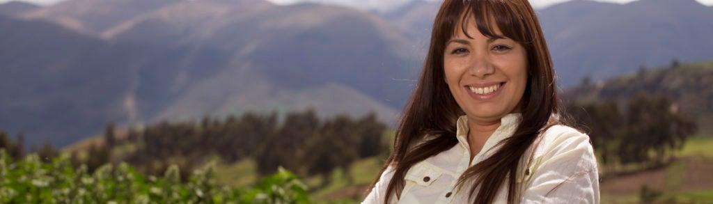 De los Andes para el mundo: cómo una empresa peruana conquistó cadenas globales de valor