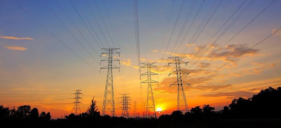 El interés de las empresas chinas de energía eléctrica en Brasil