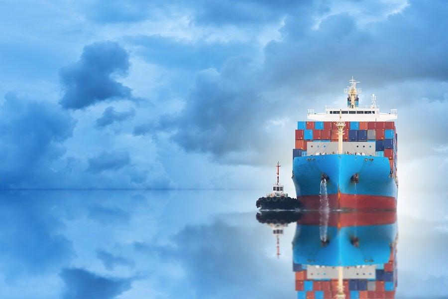 Cinco hallazgos acerca del impacto de las depreciaciones sobre las exportaciones de América Latina