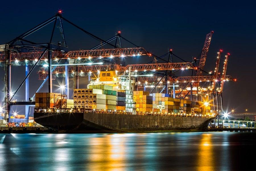 El origen y la dinámica de las superestrellas de las exportaciones