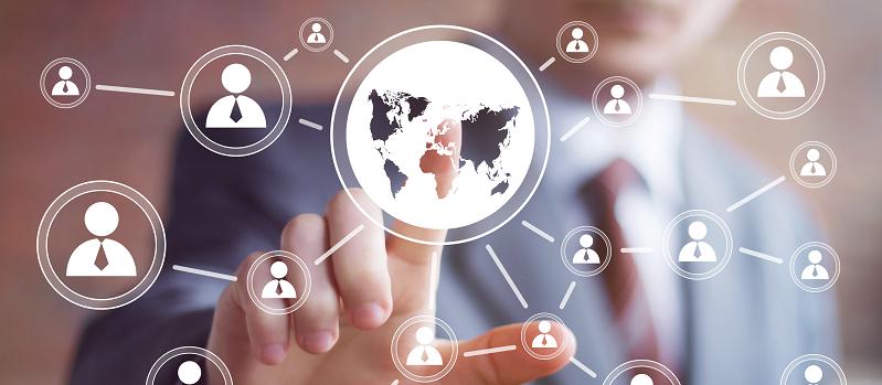 Datos de comercio detallados para conocer el mercado y analizar políticas