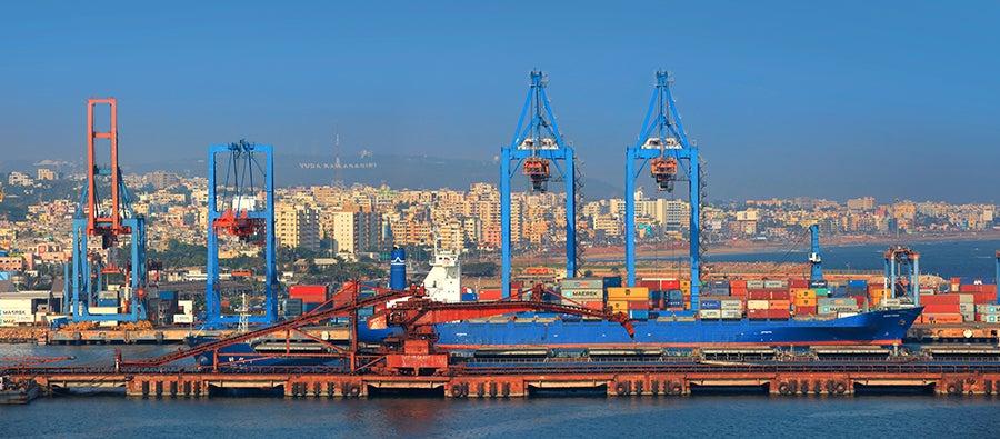India: una gran oportunidad comercial para América Latina y el Caribe