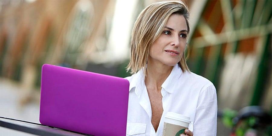 Outsourcing: ¿una oportunidad para el empoderamiento de las mujeres?