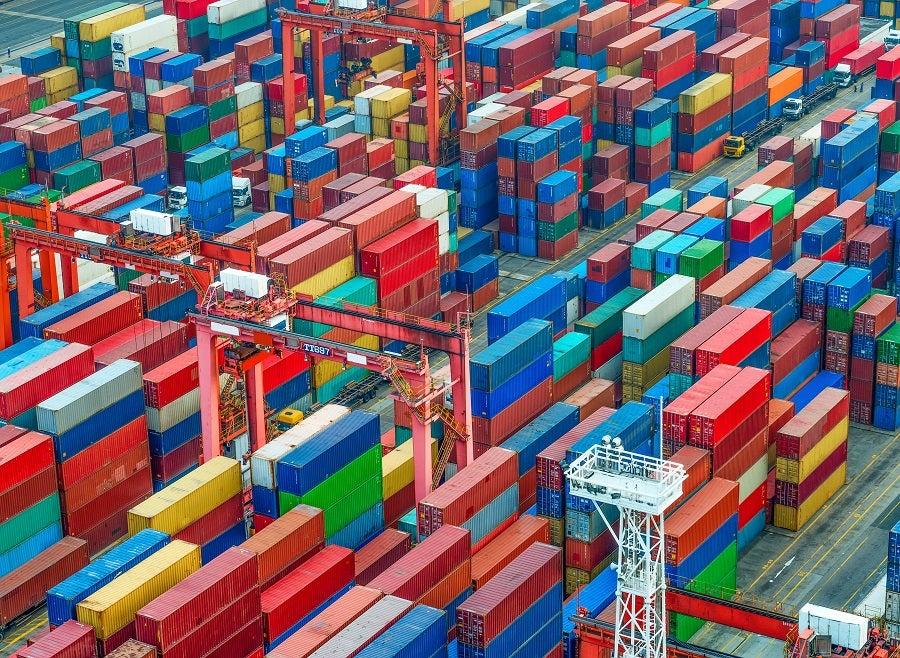 El papel de las importaciones para el desempeño exportador de Perú