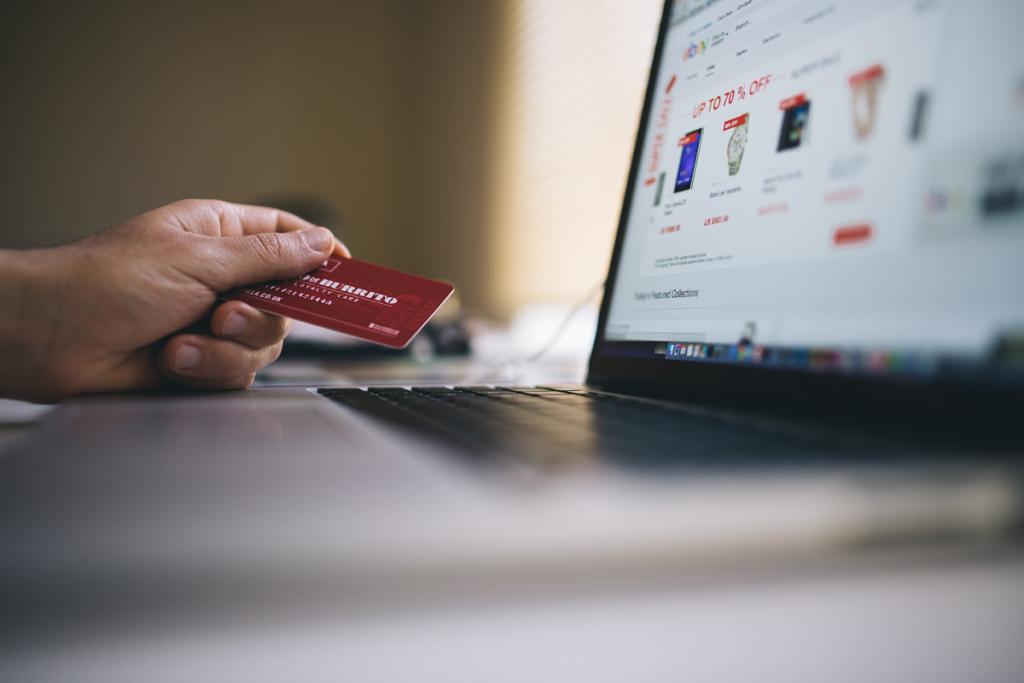 ¿Cómo podemos hacer que el comercio digital sea más inclusivo?