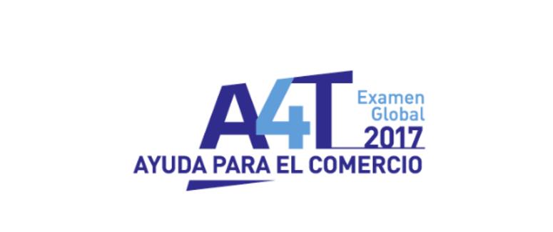 Cómo atar los cabos del comercio en América Latina y el Caribe