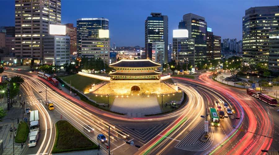 Corea y ALC: Nuevas fronteras en la relación entre Asia y América Latina