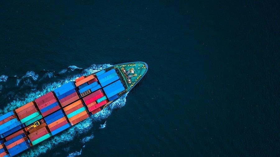 Dando Pasos Seguros para Exportar Más y a Más Mercados: El programa de Operador Económico Autorizado
