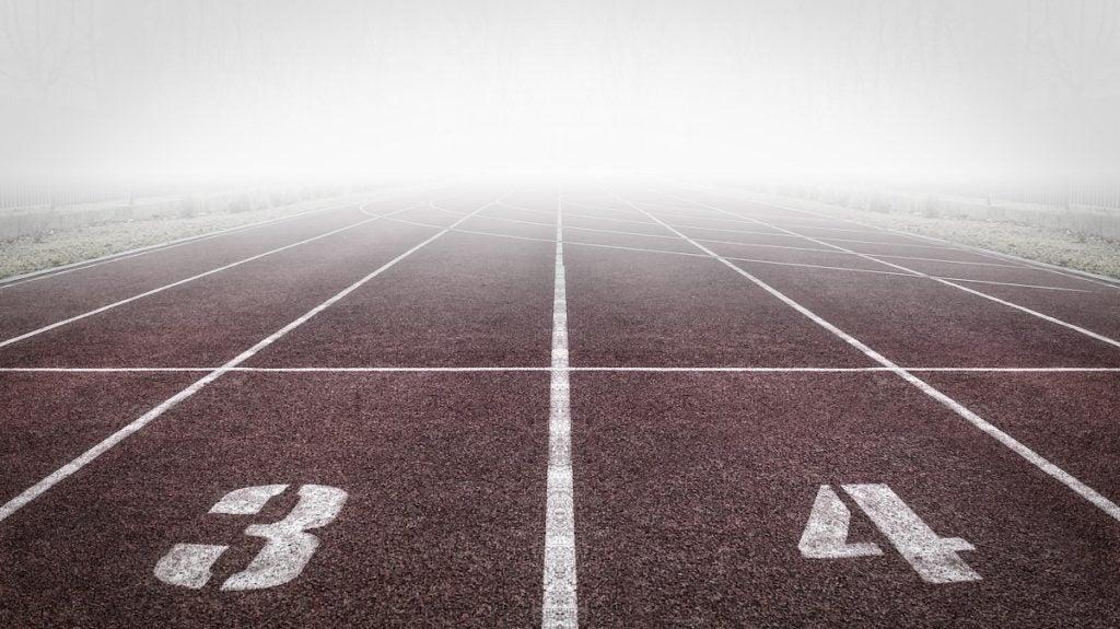 El desafío de la competencia por los mercados en la era digital