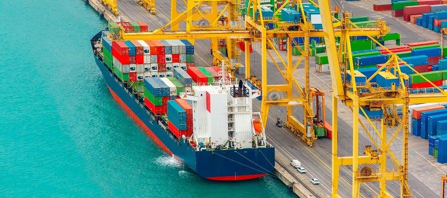 ¿Que tan sostenible es la recuperación del comercio latinoamericano?