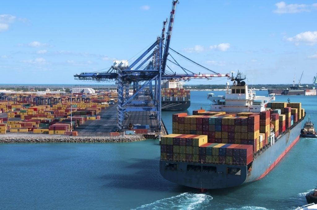 ¿Qué tan competitivas son las exportaciones latinoamericanas?