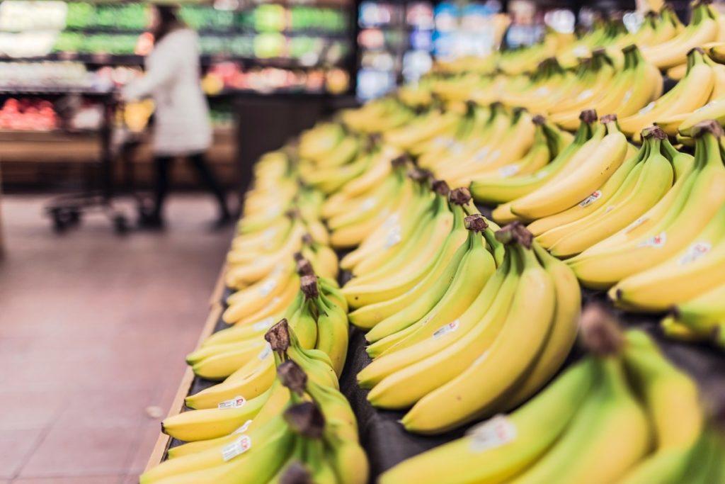Sin despilfarro no hay miseria: Fortalecer las exportaciones agroalimentarias por medio de una logística robusta de la cadena de frío