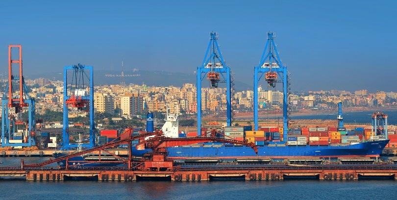 India: enormes oportunidades comerciales