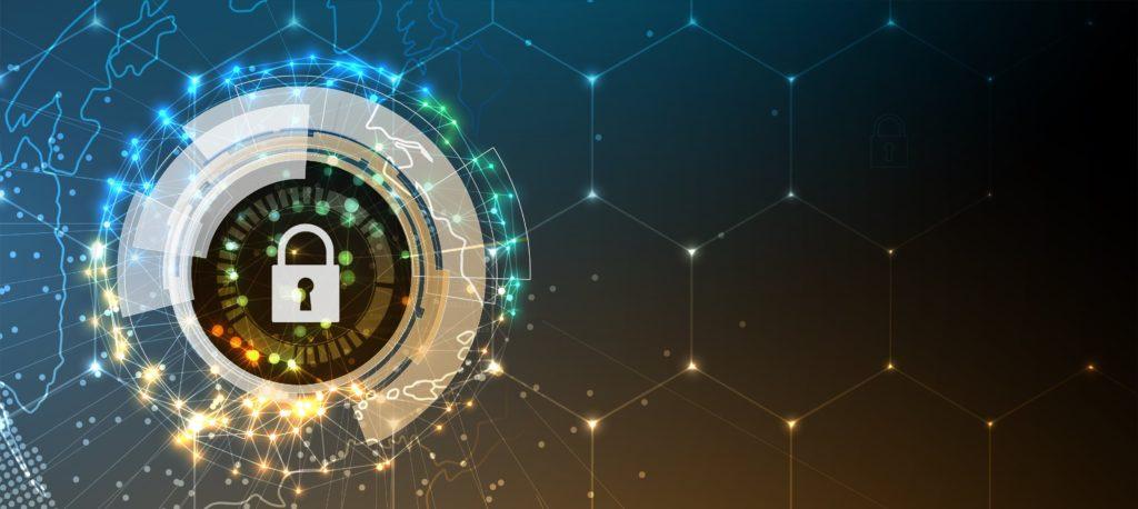 Ciberseguridad: cómo proteger las plataformas de comercio