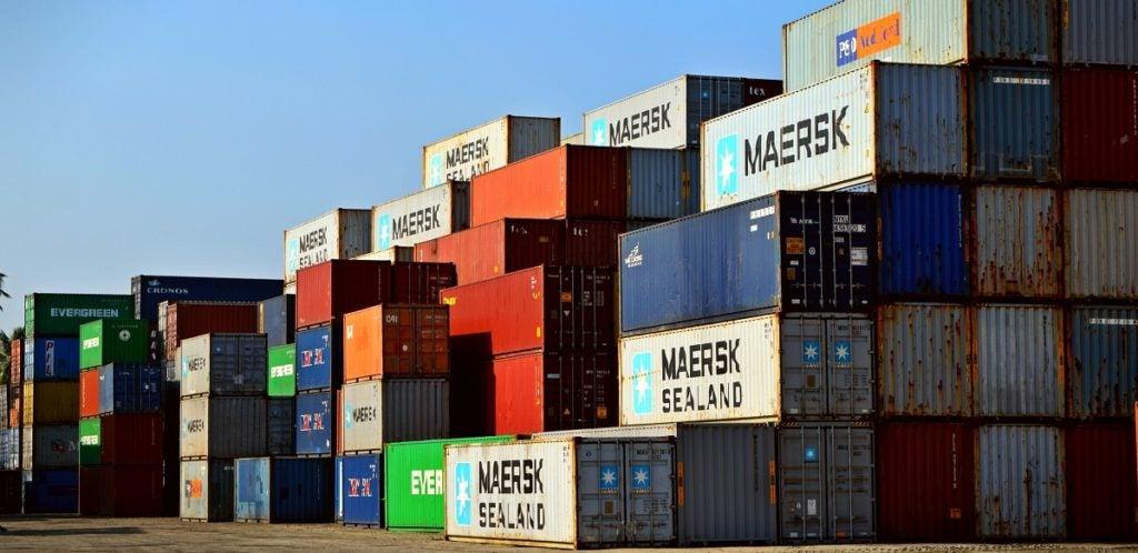¿Qué ocasionó la caída en las exportaciones de América Latina?
