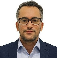 Jonas Mendes Constante