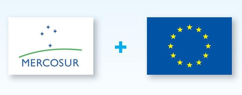 La Unión Europea y Mercosur, un acuerdo histórico y prometedor