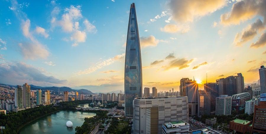 Un impulso a la cooperación comercial con Corea