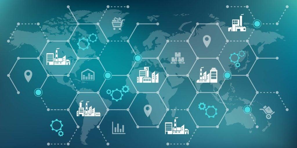 La hora de las compañías nativas globales