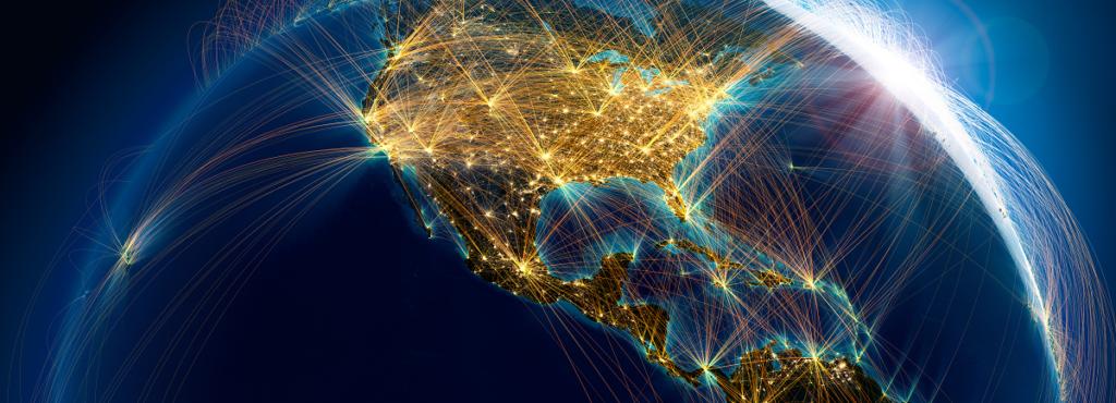 Apertura y diversificación comercial, las claves para Centroamérica
