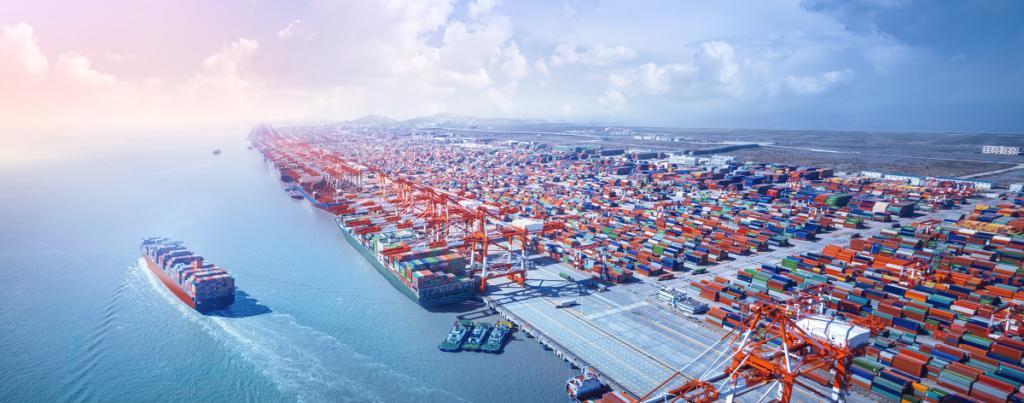 Después de 30 años de liberalización comercial, ¿ahora qué sigue?
