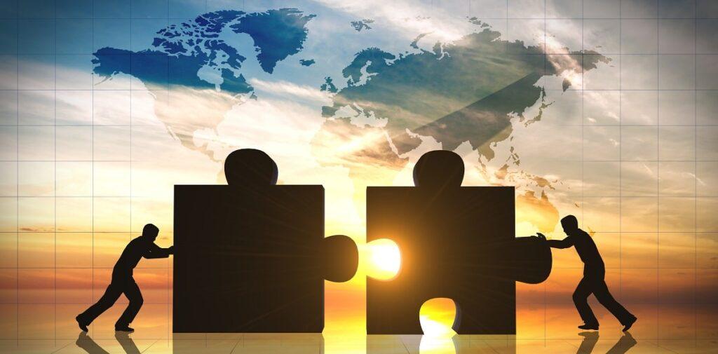 La integración de América Latina, una necesidad frente al coronavirus