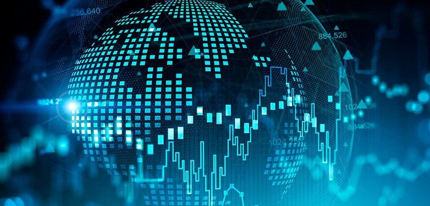 El Acuerdo de Asociación de Economía Digital, un hito en las negociaciones comerciales - Más Allá de las Fronteras