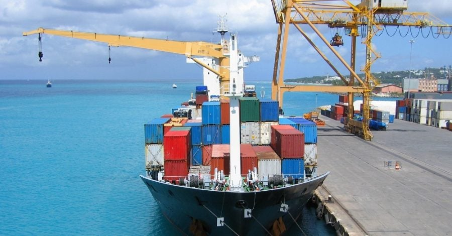 Indirect Exports: A Simple Route to Internationalization for SMEs?