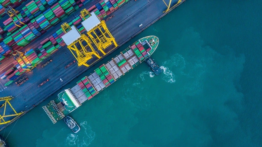 Short-sea shipping: A solution to Caribbean logistics challenges?