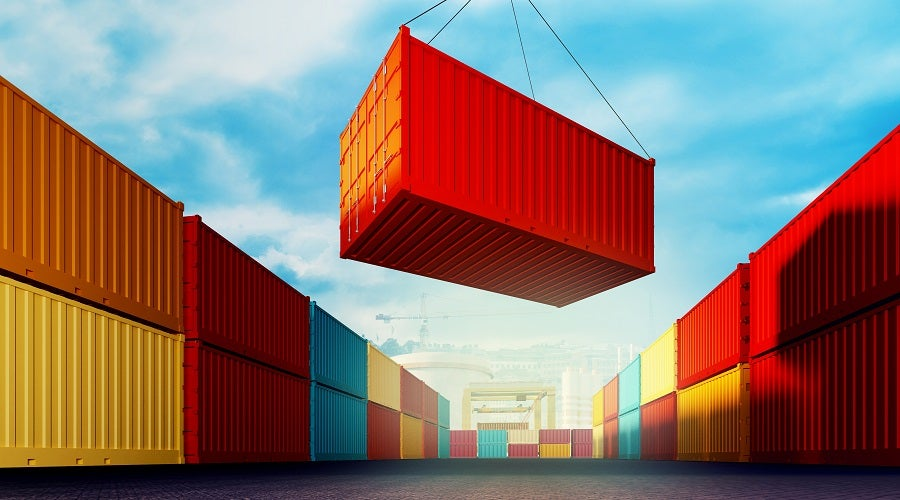 Strategies and mechanisms to promote the convergence of trade agreements in Latin America