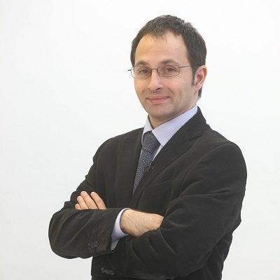 Santiago Chelala