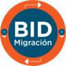 Iniciativa de Migraciones