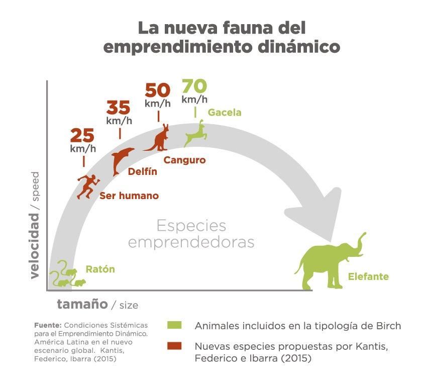 grafico fauna emprendimiento1