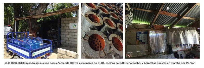 fotos haiti